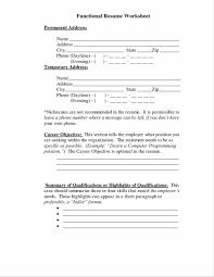 Resume Headline Samples Example Resume Sample Resume123