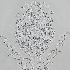 tende in pizzo francese tende di pizzo ricamate a mano in lino tende antiche ricamate