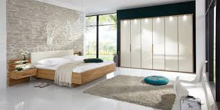 modern schlafzimmer glnzend schlafzimmer modern innerhalb modern ziakia