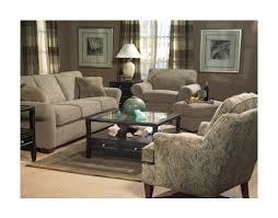 Flexsteel Dylan Sofa Vail Fabric Sofa By Flexsteel Furniture Connollys Furniture