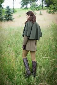 179 best country images on pinterest country fashion country