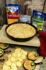 new years party poppers hot jalapeno popper dip for your new years celebration busy