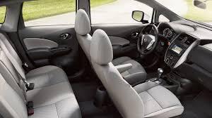 nissan versa quick strut 2017 nissan versa note new cars and trucks for sale columbus