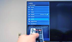 reset vizio tv network settings vizio p series firmware update fixes key issues reviewed com