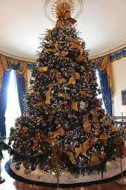 dan and bryan u0027s fresh cut christmas trees sundback u0027s washington