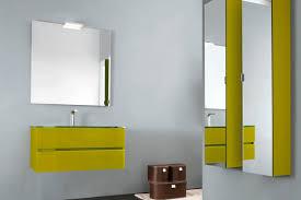 Meuble Colonne Cuisine Ikea by Meuble De Salle De Bain Avec Colonne Colonne Miroir Avec Base