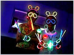 glow bracelets cheap glow sticks cheap glow necklaces cheap glow bracelets