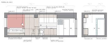 large apartment floor plans apartments small studio apartment floor plan 22 square meters super