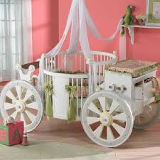 baby decorating ideas image gallery images of baby nursery