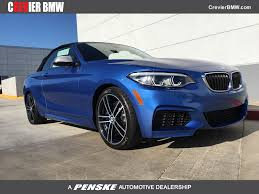 2018 bmw m240i coupe gallery hd cars wallpaper gallery