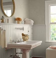 Bathroom Paint Type 74 Best Bathroom Remodel Ideas Images On Pinterest Architecture