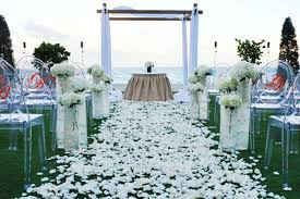 small wedding ceremony small wedding venues in miami ft lauderdale 8 gems to consider
