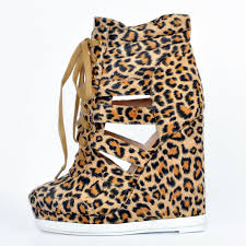 womens square toe boots size 12 compare prices on womens leopard shoes 12 shopping buy low