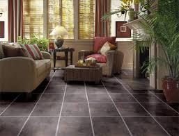 livingroom tiles living room tiles ideas for my home living rooms