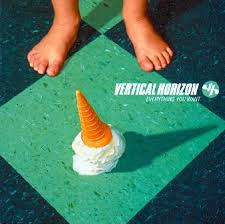 vertical photo album ralphy s cd reviews vertical horizon cd everything you want