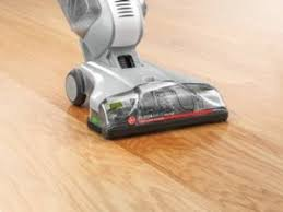 best vacuum for wood floors and area rugs in 2016