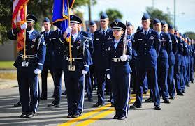 womens air force uniform 2014 vcfa