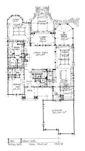 square foot house plans home design best images about ck on 3500