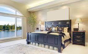 Master Bedrooms Designs Photos 138 Luxury Master Bedroom Designs Ideas Photos Home Dedicated