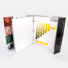 munsell book of color matte edition pantone standards store
