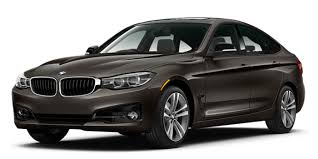 chapman bmw bmw inventory in az chapman bmw chandler