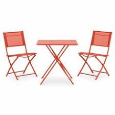 B Q Bistro Chairs Gloria Metal 2 Seater Bistro Set Departments Diy At B Q