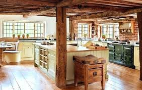 country kitchen paint ideas country paint colors best country colors ideas on