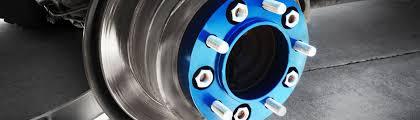 lexus wheels spacers wheel spacers u0026 adapters clearance handling stance u2013 carid com
