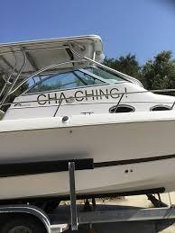 funny boat names bloodydecks