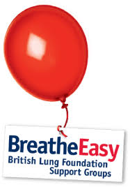 breathe easy support groups east lancashire clinical
