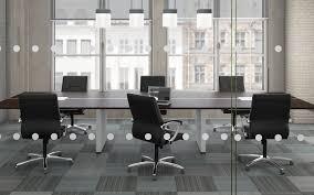 Home Trends Design Austin Tx 78744 Office Furniture Now Austin Tx