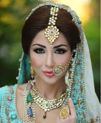 makeup bridal 63 best bridal makeup images on indian wedding makeup