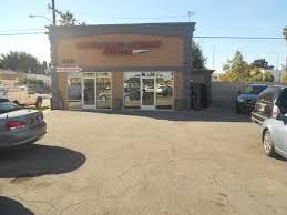 lexus for sale los angeles hawthorne motors express used car dealerships los angeles