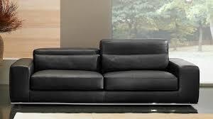 canape cuir moderne canape cuir design luxe maison design wiblia com