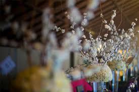 Wedding Planning Companies Best Wedding Planner In Bangalore Wedding Decorators In