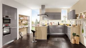 Modern Painted Kitchen Cabinets Shaker Cabinet Doors Home Depot Honey Shaker Kitchen Cabinets Los