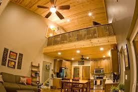 Machine Shed House Floor Plans by Custom Pole Barn Homes Iowa U0026 Illinois Greiner Buildings