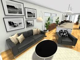 design interior online 3d interior design online with roomsketcher roomsketcher blog