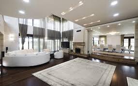 tappeti vendita selvini tappeti vendita tappeti moderni e classici