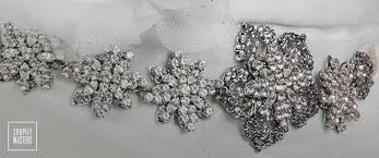 Wedding Accessories This Wedding Accessories Company Uses Style Quizzes To Convert Custome