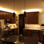 Led Tape Lighting Under Cabinet by Under Cabinet Tape Light Kits Modern Under Cabinet Led Lighting
