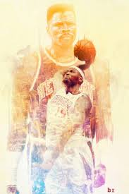 Illustra Desk With Hutch by 41 Best Awesome Nba Images On Pinterest Basketball Art Nba