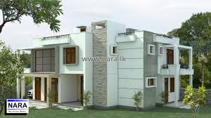 3d Home Design Construction Inc House Plan Sri Lanka Nara Lk House Best Construction Company