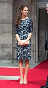 all of kate middleton u0027s erdem from bold coats to pretty