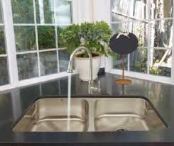 artisan kitchen faucets 28 best kitchen sinks images on kitchen faucets