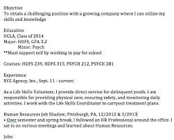 100 resume definition job military resume samples u0026