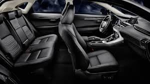 lexus nx black red interior lexus nx 300h interior wallpaper 1280x720 16170