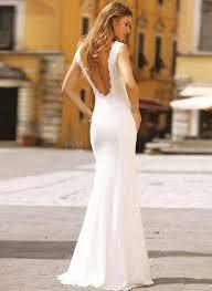 meerjungfrau brautkleid die besten 25 brautkleid meerjungfrau ideen auf