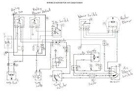 wiring diagrams oem wiring diagrams kia wiring diagrams