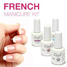 focallure nail gel polish soak off nail gel uv 30 days long